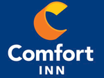 Comfort Inn San Diego Old Town/Airport